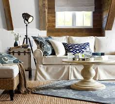 Chenille Jute Rug Pottery Barn 139 Best Living Dining Room Images On Pinterest Dining Room