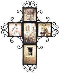 crosses wall decor wall crosses decor photo pictures metal wall cross home decor room