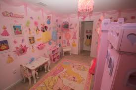 Disney Princess Room Decor Disney Princess Bedroom Ideas Image Of Disney Princess Room Decor