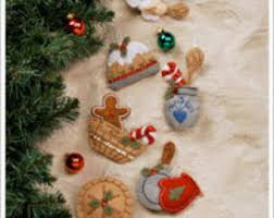 Decorate Your Own Christmas Ornament Kit by Ornament Kit Etsy