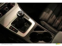 2011 volkswagen cc sport 6 speed manual transmission photo