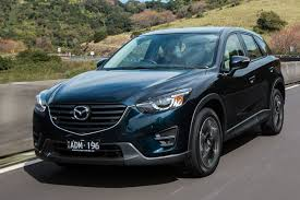 mazda australia price list 2017 mazda cx 5 touring quick review
