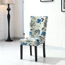 Living Room Chair Cover Blue Upholstered Dining Chairs Room Chair Covers Fabric Pnashtycom