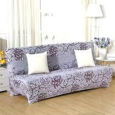couverture canapé couverture pour canape bevnow co