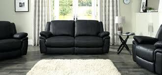 Fabric Corner Recliner Sofa Corner Recliner Leather Sofa Uk Aecagra Org