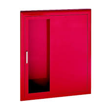 jl industries fire extinguisher cabinets jl industries architectural hardware quick shipping