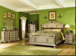 White Antique Bedroom Furniture Antique White Wash Bedroom Sets Superb Bedroom Ideas Inspiring