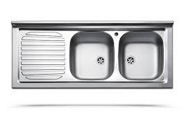 lavello cucina acciaio inox lavelli cucina inox incasso le migliori idee di design per la