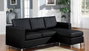Sofas To Go Fyshwick Imposing Corner Sectional Sofa Leather Tags Corner Sectional