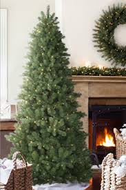 best artificial christmas trees 19 best artificial christmas trees that will look great year after