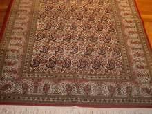 lavaggio tappeti bergamo tappeto originale arredamento mobili e accessori per la casa a
