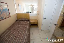 myrtle beach hotels suites 3 bedrooms uhost us page 5 myrtle beach hotels 3 bedroom