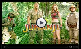 jumanji movie description movie online full hd hbo jumanji welcome to the jungle 2017