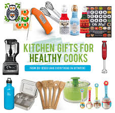 healthy gifts my favorite kitchen gifts for healthy cooks wholefully
