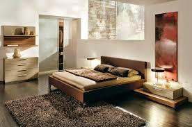 model de peinture pour chambre a coucher model de peinture pour chambre a coucher great garderobe chambre