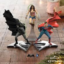 the superman site april 24 2016 hallmark unveils batman
