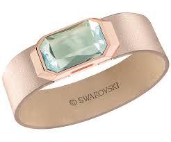 fu ornament accessories swarovski thailand swarovski