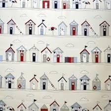 Wallpaper Nautical Theme - nautical nights beach hut wallpaper but where can i find this