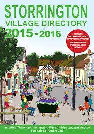 storrington village directory 2015 2016 by sussex magazines issuu