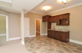 floor plans with inlaw quarters special rooms and features u2013 stanton homes