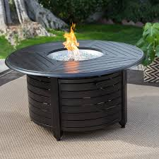 Target Firepit Target Pit Gas Table Propane Costco Set Clearance Beautiful