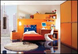 Toddler Boy Bedroom Furniture Bedroom Design Sand And Grey Home Accent Colors For Gray Walls