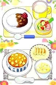 lea cuisine cuisine cuisine programme cuisine rully