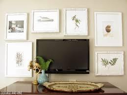 decorating around a tv 6 inspiring ideas first apartment checklist