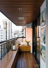 Cheap Beach Houses - condominium beach house rentals cheap rentals apartments for