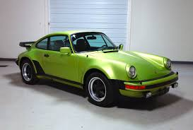 porsche 930 turbo 1978 porsche 930 turbo auto pinterest porsche 930 porsche