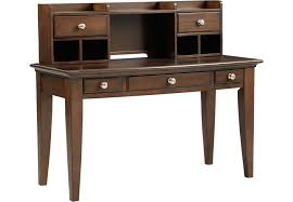 Teen Desk And Hutch Girls Desk Styles Computer Study U0026 Writing Desks For Girls