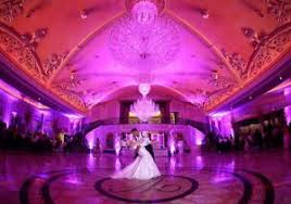 wedding halls in nj wedding halls in nj indian wedding banquet halls nj 28