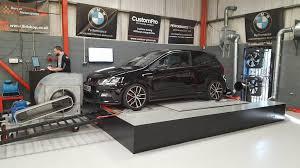 Jb4 Maps Volkswagen Polo 6c Gti Jb4 Install U2013 Performance Centre