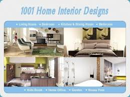 home interior products catalog 1001 home interior catalog catalogs app review ios 0 99 for