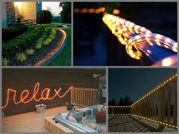 Led Light Strips For Home by Ultimate Guide On Buying Led Strip Lights Ledsupply Blog