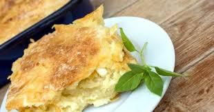 recette cuisine 騁udiant cuisine sans four 騁udiant 100 images cuisine facile 騁udiant