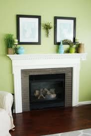 behr grass cloth green living room involving color paint color