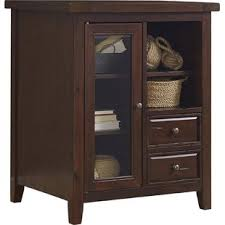 mini fridge cabinet furniture wayfair