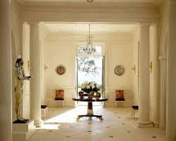 mary drysdale marwood entrance designed by mary douglas drysdale entrances