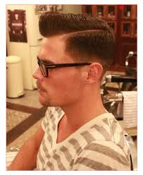 haircut lengths mens as well as cool hairstyle for men u2013 all in