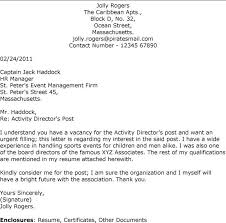 100 cover letter hr director recruiter cover letter examples