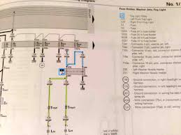 headlight switch info