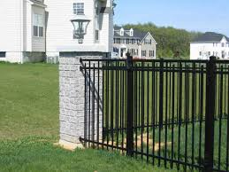 best inexpensive fence options cheap fence ideas on pinterest