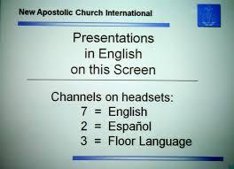 si e apostolique l assemblée des apôtres de district débat de sujets intéressants