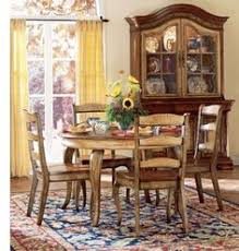 french country furniture french country dining table u2013 antique
