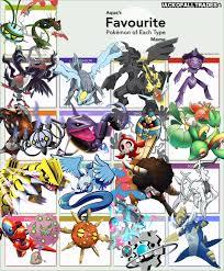 Pokemon Meme Generator - my favorite pokemon meme by jackofalltrades2012 on deviantart
