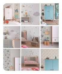 papiers peints chambre papiers peints chambre enfant nos rayons