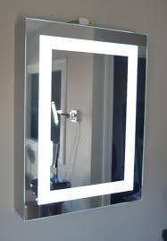 vintage recessed medicine cabinet top 71 awesome bathroom mirror wall cabinets vintage recessed