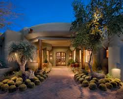 Patio Grow House Having Cactus In A Landscape Can U0027grow U0027 On A Gardener Valley News