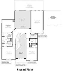 Jack And Jill House Plans Latera The Venetian Home Design